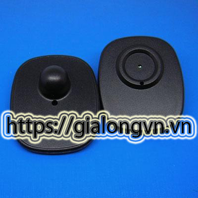 Tem từ cứng HP02