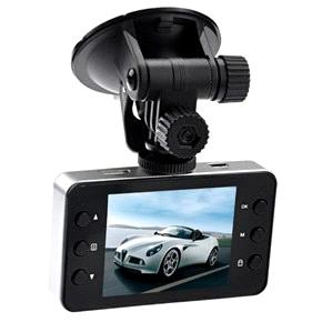 Camera hành trình Full HD LG Vision K6000HD