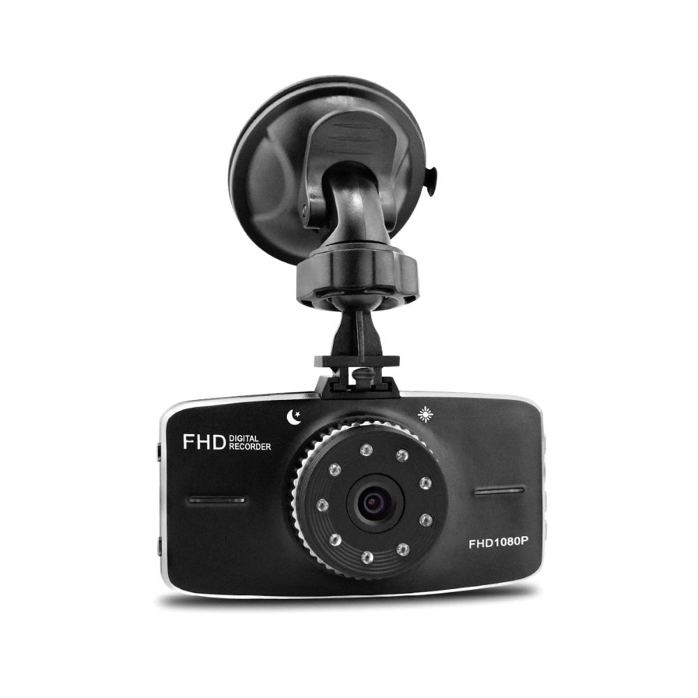 Camera hành trình hồng ngoại LG Vision G5W