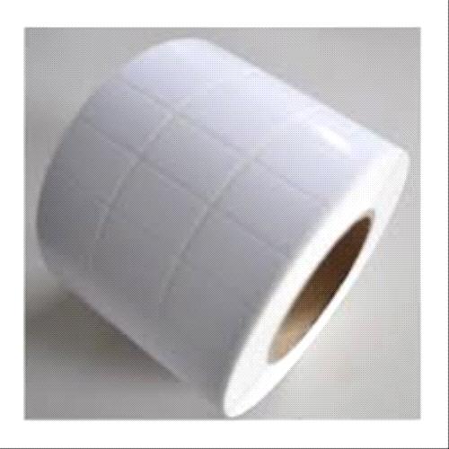 Giấy decal in mã vạch 3 tem 35x22mm