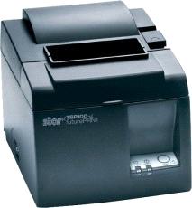 Máy in hóa đơn Star TSP143U